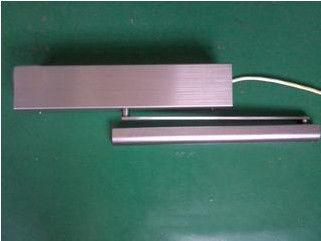 China Protection class ip55A automatic door opening system supplier